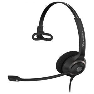 מערכת ראש לטלפון SH230