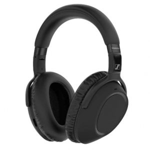 אוזניות בלוטוס' אלחוטיות PXC550II SENNHEISER